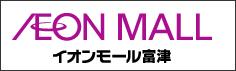 bnr_sb_kisarazu